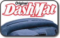 Original Dashmat Dash Cover-1871-00-47 fits E250,E350,E400,E550 2016 2015 *more